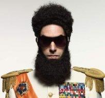 Abu Yazid