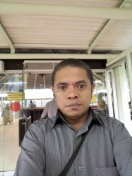 Dedi_Lagunturu