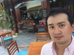 Ronny_Liu