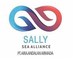 Sally Maritime