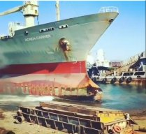 Julian shipping