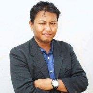Andrean Aditya