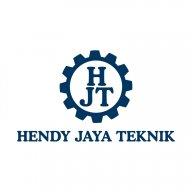 Hendy Jaya Teknik