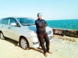 Ferry_ASMarine