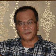 Koesnadi Wirahadikusumah