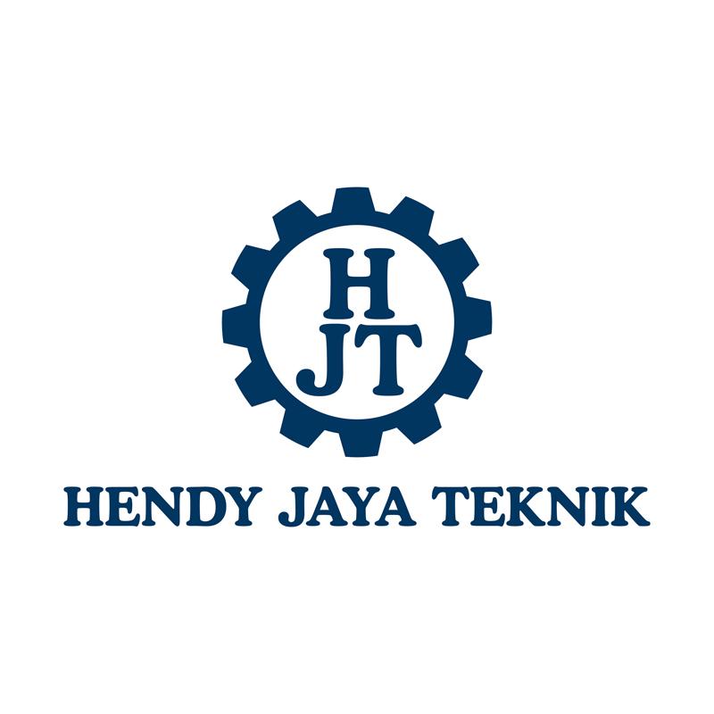 Logo + Name HJT (Resize).jpg